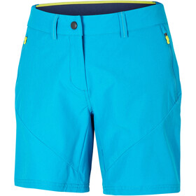 Ziener Eib Shorts Damen sea